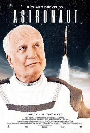 Astronaut (2019)